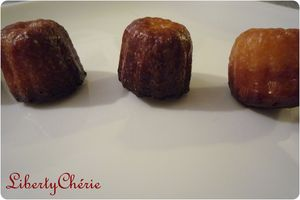 cannele