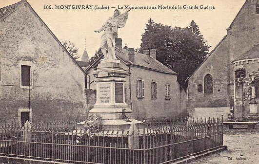 Montgivray (1)