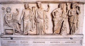 rome_antique_image1153