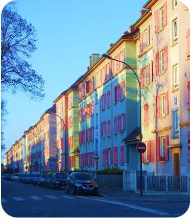Rue Drouot