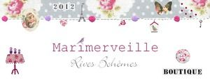 banniere_rives_bohemes_2012_300