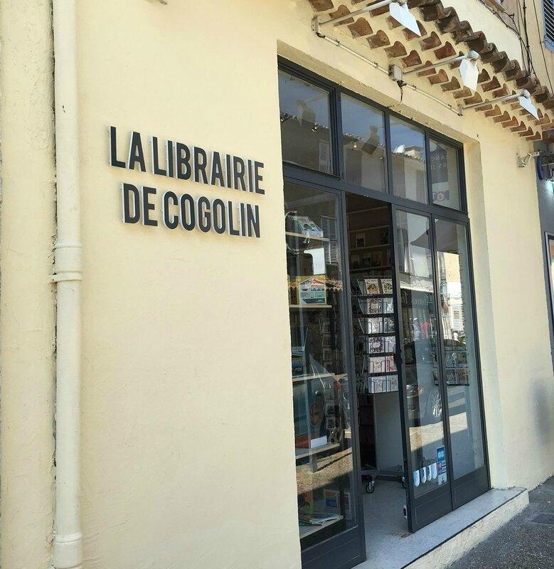 Il faut sauver le soldat Cogolin