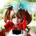 sword_art_online_silica_cosplay___don_t_cry_by_k_i_m_i-d6ntu2h