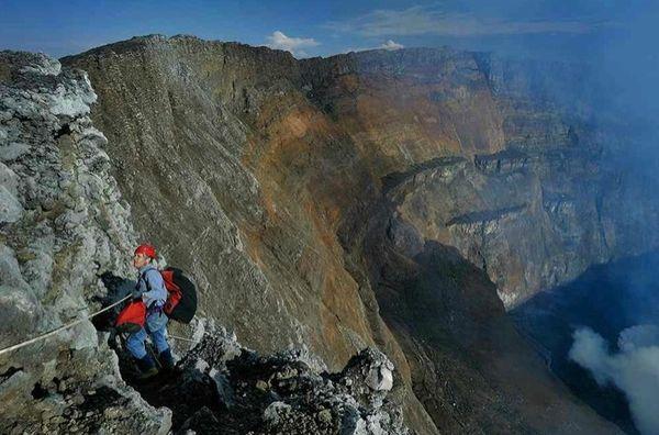 volcan nyiragongo 07