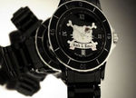 HelloKitty_watch_black