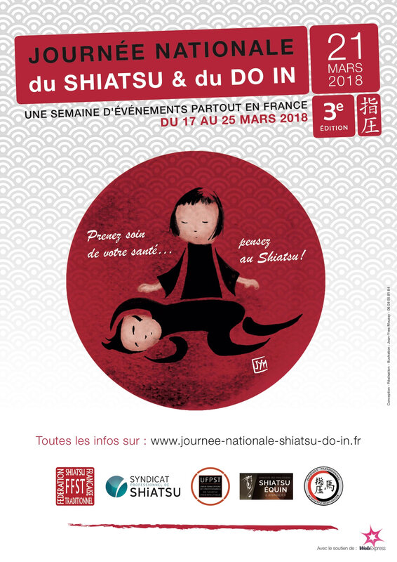 FFST Journees Nationales du Shiatsu A4 MD