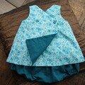 robe et culotte du livre 13