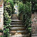Depuis 8 ans, les propriètaires de jardins privés