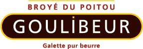 2-LOGO COMPLET POINT JAUNE