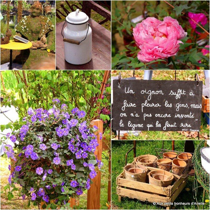 08-2014-04-05 St Jean de Beauregard A&G2