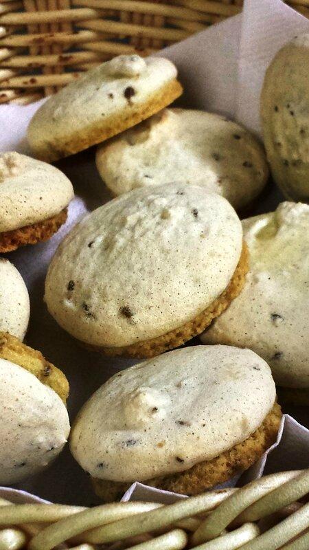 2014 11 28 bredele pâtisserie Fritz Munster (5)