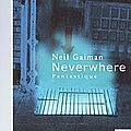 _neverwhere_ de neil gaiman (1996)