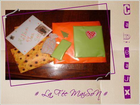 cadeaux_envoyes_noel_2010___03