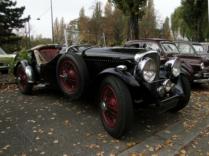 bentley-derby-1936-a