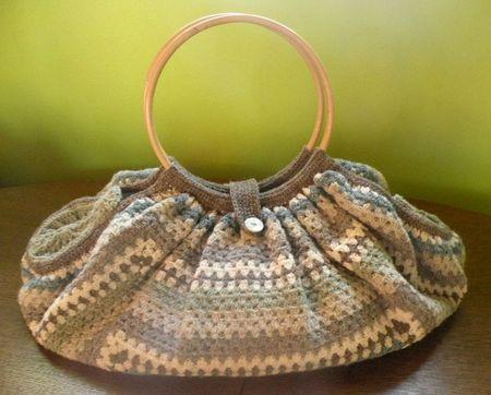 sac boule1
