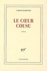 Couverture_le_coeur_cousu