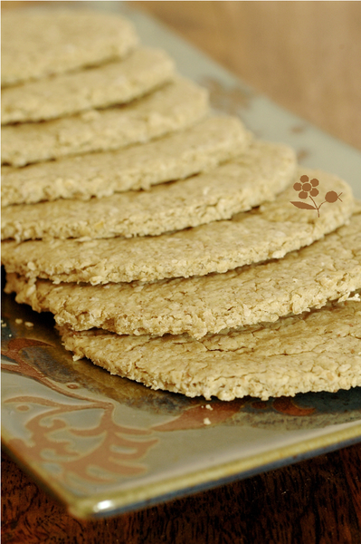 Oatcakes_1