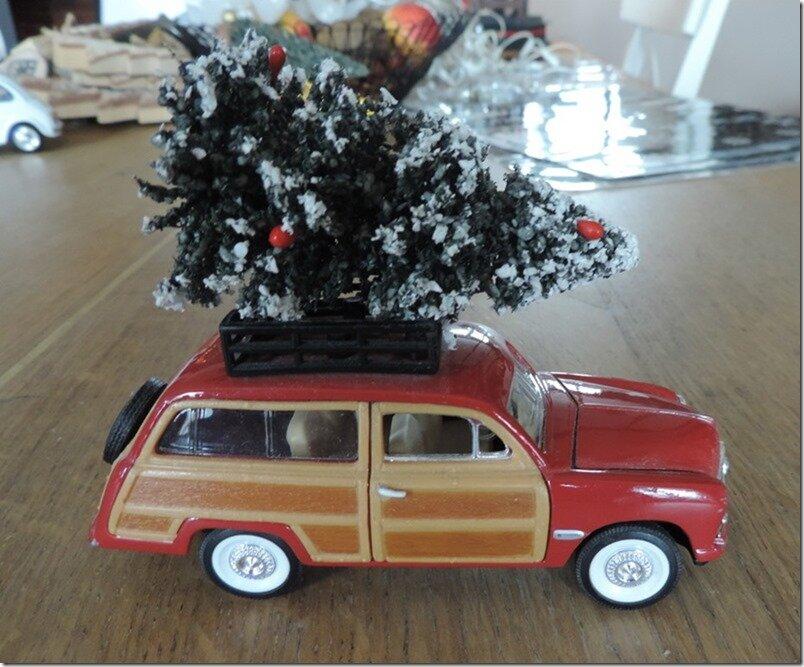 Windows-Live-Writer/Christmas-tree_1116B/DSCN3679_thumb