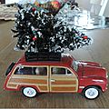 Windows-Live-Writer/Christmas-tree_1116B/DSCN3679_thumb