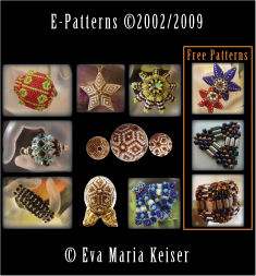 KDC_E_Patterns