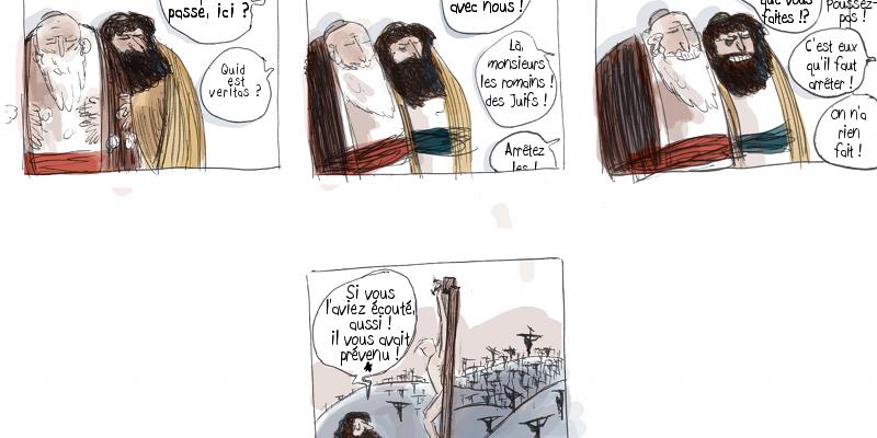 Jesus_avec_nous_04