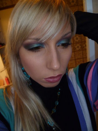 makeup_peacocky_076