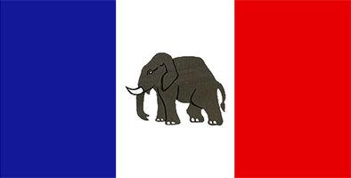Franschhoek_flag