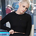 Promo de personal shopper: the today show