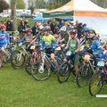 Championnat régional Beautiran (33) 10 avril 2011