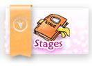 btn_stages