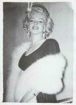 1953-12-19-LA-ambassador_hotel-miss_press_club-collection_frieda_hull-1c