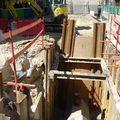 chantier u tramway de nice N° 6 039
