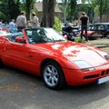 BMW Z1 (Retrorencard juin 2010) 01