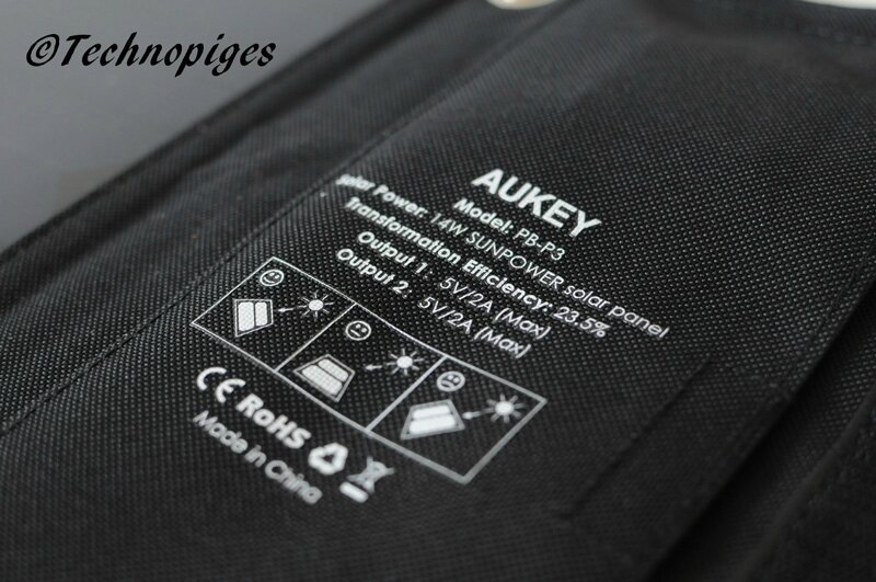 Chargeur_solaire_Aukey4