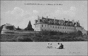 Abbaye_St_Maur