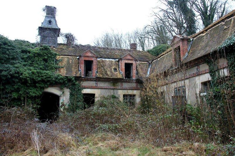 17-Château_2160
