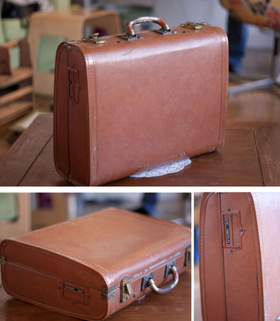 valise_ancienne