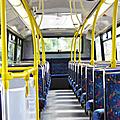 Leapcard : moyen de transport sur dublin pour les nuls !