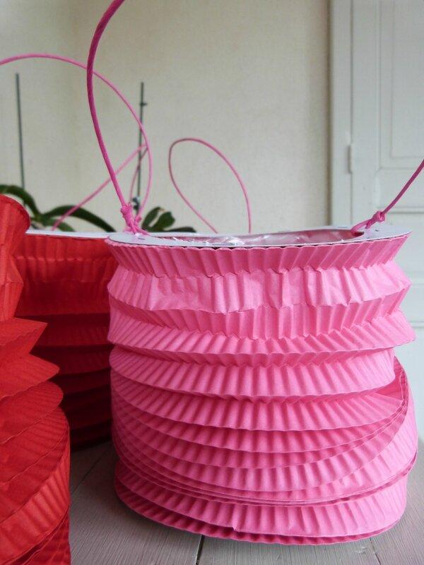 Lampions - sacs à bonbons LAPM (7)