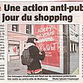 action antipub