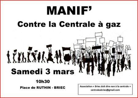 manif 3 mars 2 [800x600]