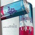 toto vino: la nouveauté issue de la tradition