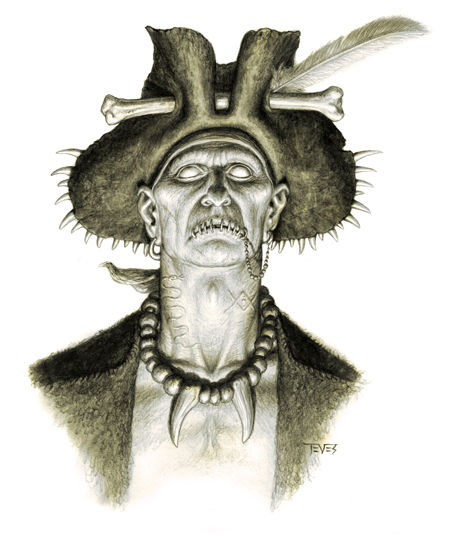 Pirates_of_the_Caribbean_on_Stranger_Tides_Concept_Art_Zombie_02_02