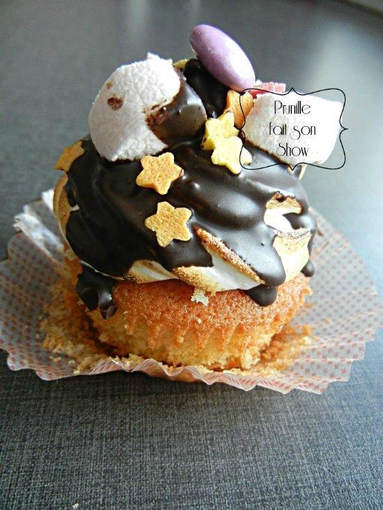 atelier cupcakes surprise prunillefee 2