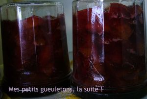 confiture_quetsches