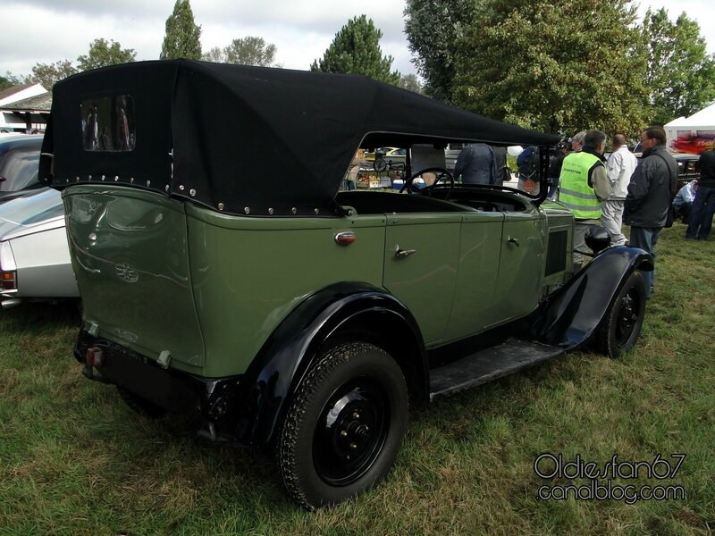 citroen-c4a-torpedo-1931-02