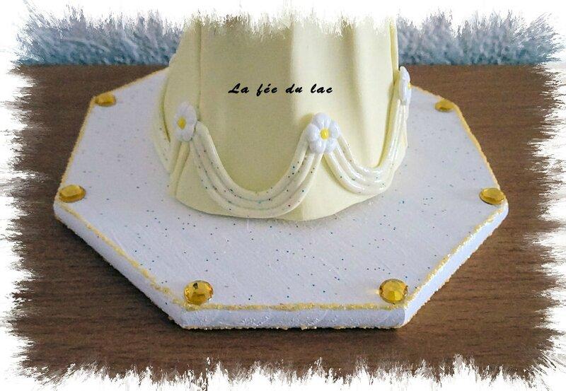 princesse jaune 3