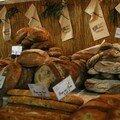 Copie de (15) Foire aux fromanges avril 2007 Francis Dechy