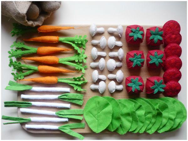 plancheLégumes