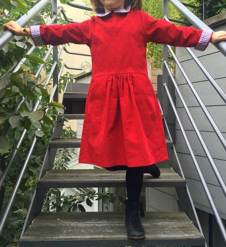 Red Lotta (2)